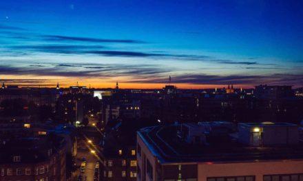 Hamburg-Résumé