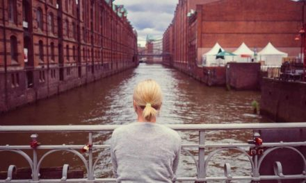 Hamburg Tag 4