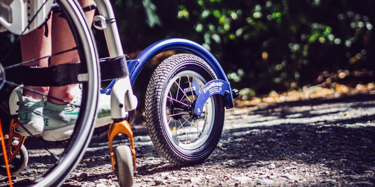 Das Freewheel