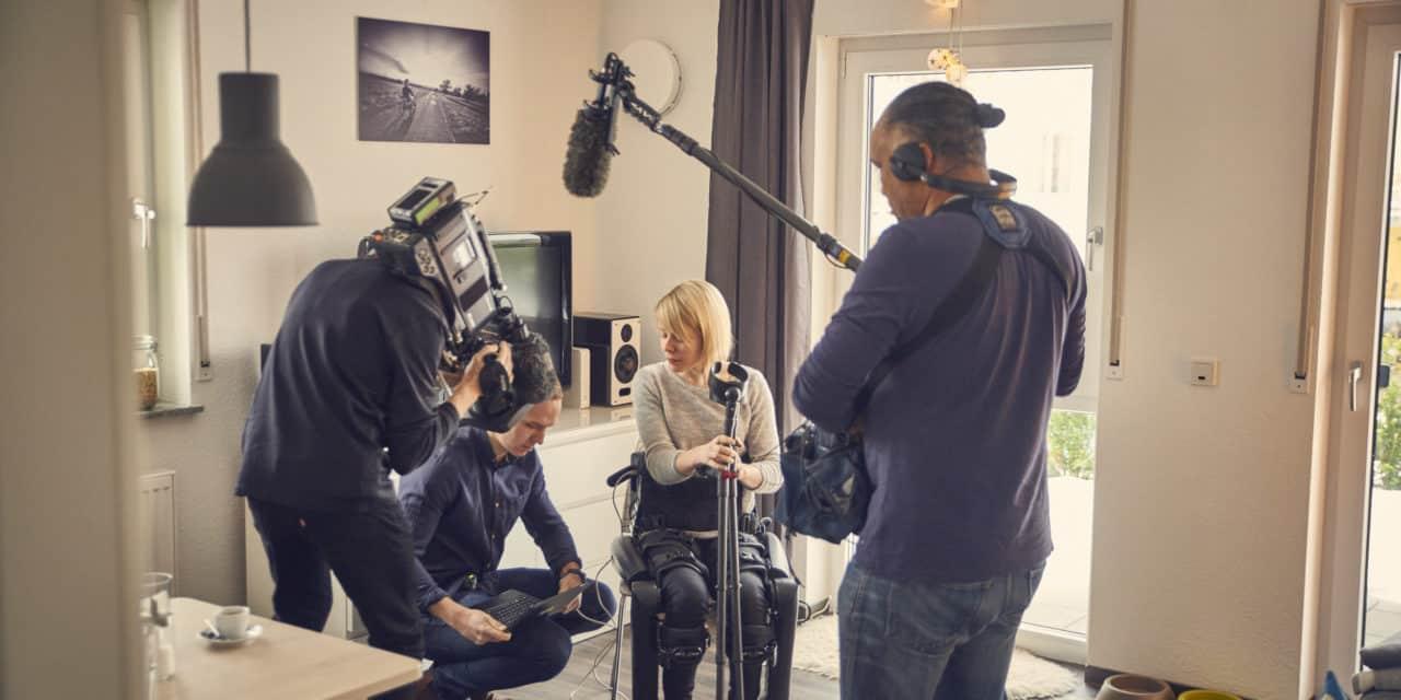 Th10. live im ZDF!