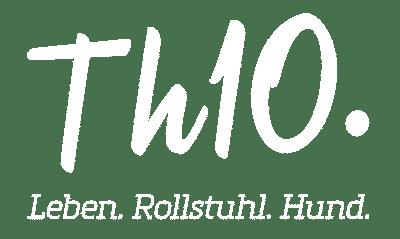 Th10.