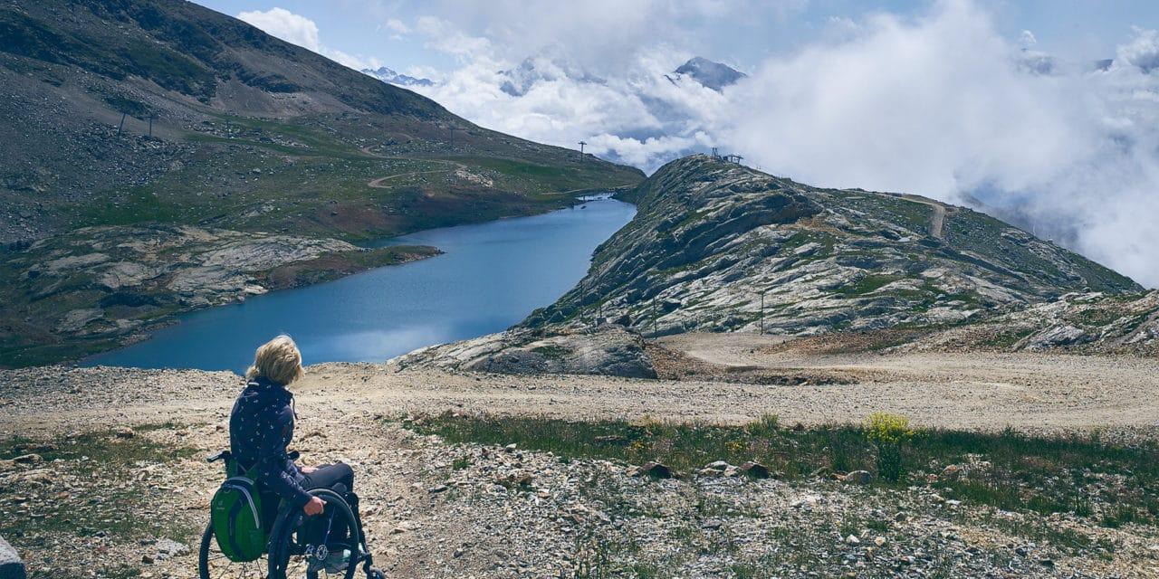 Frankreich Road-Trip 5/5: L'Alpe d'Huez