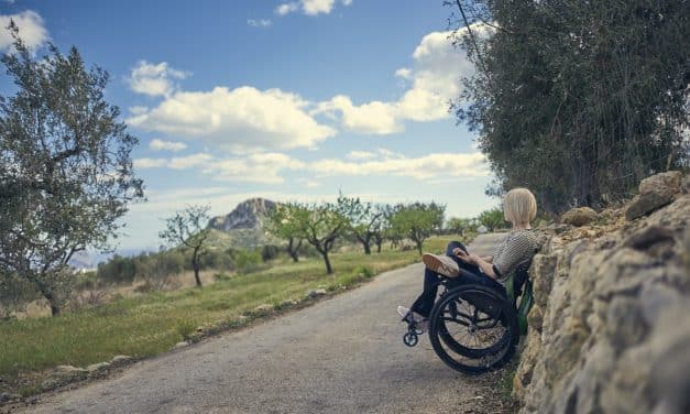 Wenn Krankenkassen auf Kosten der Versicherten sparen – Ein Interview mit Deutschlandfunk